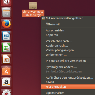 Vip72 For Linux